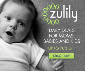 zulily2